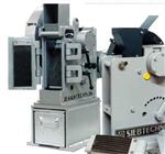 实验室通用型颚式粉碎仪EB200×125-L