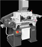 WS250×150-LWS250×150-L型双辊式研磨仪