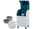 TS750/1000TS750/1000型震动盘式研磨仪
