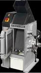 实验室通用型颚式粉碎仪EB300×250-L