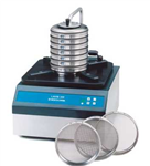 LAVIB300型水平筛分仪LAVIB300型水平筛分仪