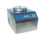 SLS200SLS200型气流筛分仪(负压筛分仪)