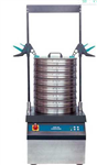 ASM400ASM400振动筛分仪
