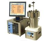 FAI VSP2FAI VSP2绝热反应热能量测定仪