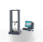 万能材料试验机 抗拉强度试验机 橡胶塑料试验机