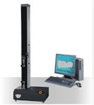 CTM6002SCTM6002S微�C伺服�子拉力���C