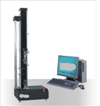 CTM6005SCTM6005S微�C伺服�子拉力���C