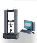 CTM8030SCTM8030S微�C伺服�子�f能���C