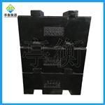 3t砝码生产厂家,钢板焊接标准砝码