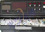 AOD-XSJS-BXSJS-B 显示光电子应用综合实验平台