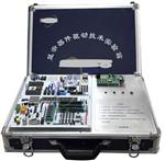 AOD-XSQD-BXSQD-B 显示器件驱动实验箱