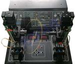AOD-SXX-CSXX-C 四象限探测器及光电定向实验装置