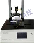AOD-MVM-BMVM-B 机器视觉测量综合实验系统