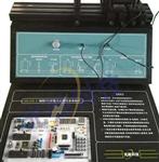 AOD-LCCD-CLCCD-C 线阵CCD原理及应用实验仪
