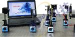 AOD-ESPI-BESPI-B 电子散斑干涉测量实验系统
