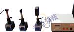 AOD-GZJS-BGZJS-B 单光子计数实验系统