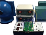 AOD-LEDSD-B LEDLEDSD-B LED光电特性与色度学测量综合实验平台
