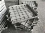 兰州不锈钢隐形井盖定做厂家