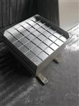 云浮不锈钢隐形井盖定做厂家
