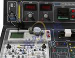 AOD-EFS-CEFS-C 光纤传感应用综合实验平台