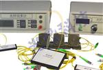 AOD-PT-BPT-B 光无源器件参数测试实验系统