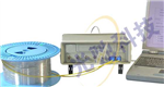 AOD-BER-BBER-B 光纤误码测试实验系统