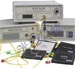 AOD-EDFA-BEDFA-B 掺铒光纤放大器特性测试实验系统