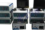 AOD-OXC-BOXC-B 光网络OXC实训系统
