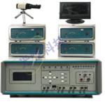 AOD-OCM-AOCM-A 光网络及通信误码测试实验系统