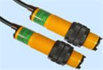 三线常开;FA3-801NK-R耐高温光电开关