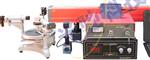 AOD-MHN-BMHN-B 多�V�氦氖激光器���系�y
