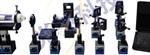 AOD-HTA-BHTA-B 全息技�g在信息安全方面的��用���系�y