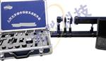AOD-GO-BGO-B 几何光学综合实验系统