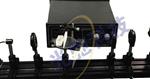 AOD-PZG-BPZG-B 偏振光实验仪