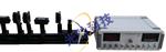AOD-DGT-CDGT-C 电光调制实验仪