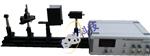 AOD-SGT-ASGT-A 声光调制实验仪