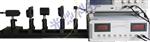 AOD-CGT-ACGT-A 磁光调制实验仪