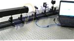 AOD-XCCHJJ-BXCCHJJ-B 光学系统像差传函焦距测量综合实验装置