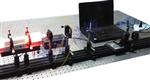 AOD-LBQA-BLBQA-B 激光光束� 量分析�c���y量���系�y