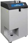 德国西伯  Siebtechnik GmbH  公司 UM150 型连续 / 间歇多功能研磨仪