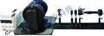 AOD-SM-BSM-B 塞曼效应实验仪