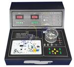 AOD-FLKHZ-BFLKHZ-B 弗兰克-赫兹实验仪