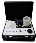 AOD-MLG-B CCDMLG-B CCD显微密立根油滴仪