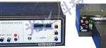 AOD-HCGZ-BHCGZ-B 核磁共振实验仪