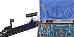 AOD-HWWX-BHWWX-B 红外物理特性及应用实验仪
