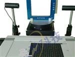 AOD-YJDG-BYJDG-B 液晶电光效应实验仪