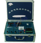 AOD-RMDZ-BRMDZ-B 热敏电阻综合实验仪