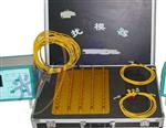 GXSJ-B 光纤衰减及损耗测试实验系统