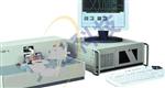 FBT-B 光无源器件制作实训系统