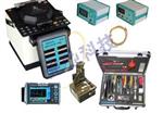 FCC-B 光纤光缆工程测量与接续实训系统